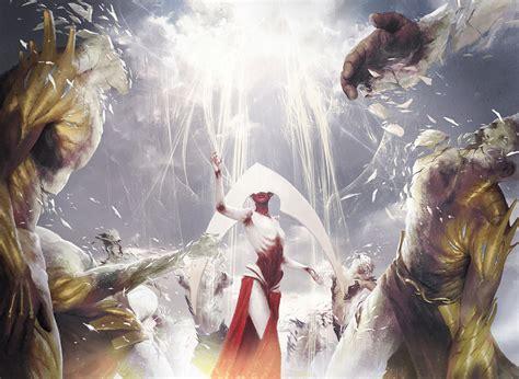 Magic The Gathering Kozilek39s Sentinel: profitable